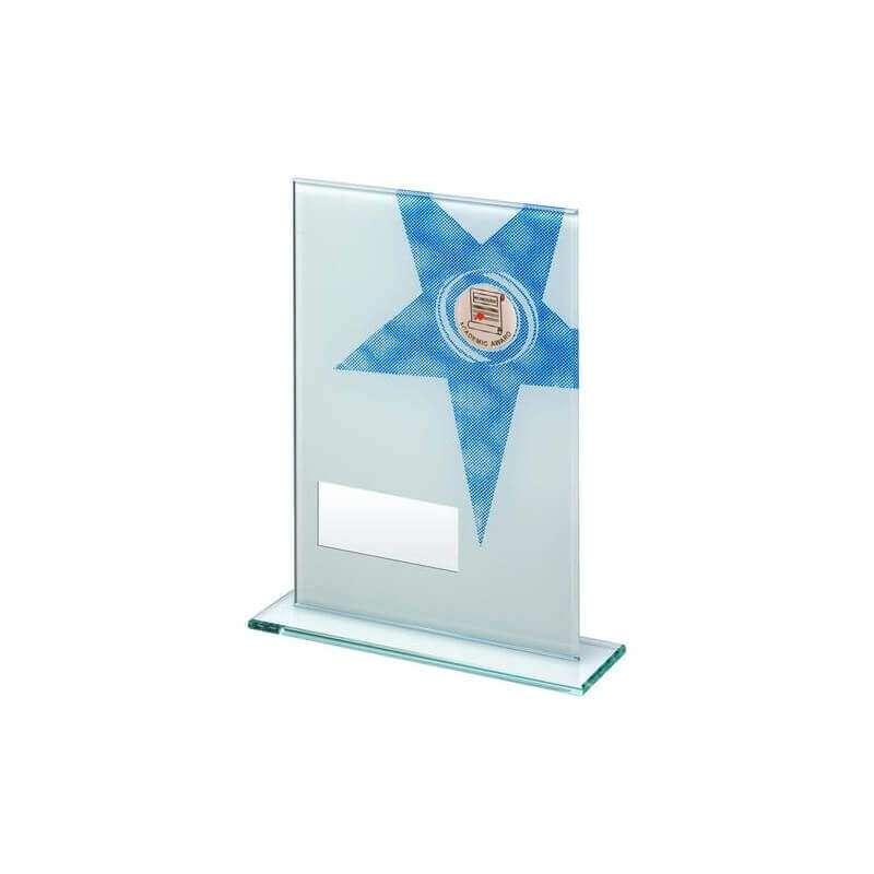 School Glass Award